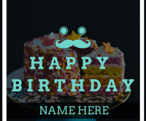 Write Name On Happy Eid Milad Un Nabi Greeting Card Card Codez